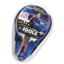 Joola Tischtennisschläger Tischtennis Set Taifun