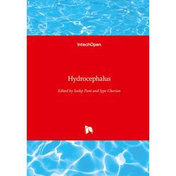 Hydrocephalus als Buch von