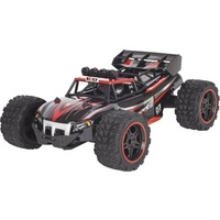 Reely Truggy Off-Road RTR 1597113