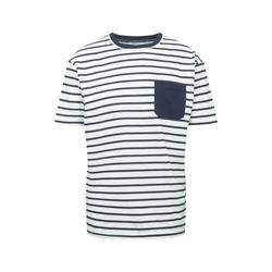 LINDBERGH T-Shirt (1-tlg) M