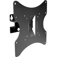"""Schwaiger LWH030 011 10-30"""" silber"""