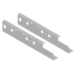 Befestigungssatz 3.6 Adapter Ersatzradträger für RK und MC