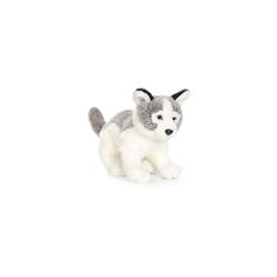 WWF Kuscheltier WWF Plüschtier Husky (23cm)