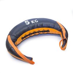 T-Fight Bulgarischer Sack Pro, 5 kg