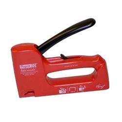 Handtacker  'Rapid®' 253 E