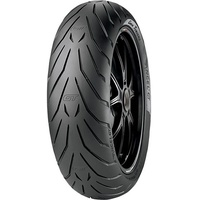 Pirelli Angel GT REAR 180/55 ZR17 73W TL