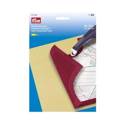 PRYM Schneider-Kopierpapier, 100% Papier, Zubehör, Patchwork- & Quiltzubehör