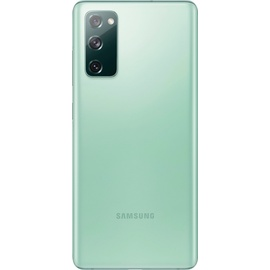 Samsung Galaxy S20 FE 6 GB RAM 128 GB cloud mint