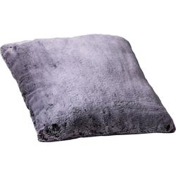 Star Home Textil Dekokissen Otter, besonders weich, hochwertig