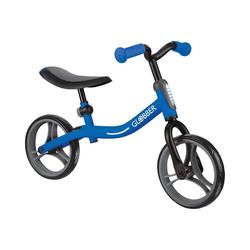 Globber Laufrad Laufrad Go Bike blau blau