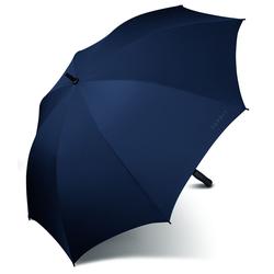 Esprit Stockschirm Golf sailor blue