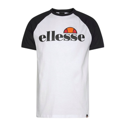 Ellesse T-Shirt Voodoo T-Shirt L