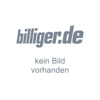 Wilson Tennisschläger, Roland Garros Elite Competition, blau/weiß/orange, WR038910H