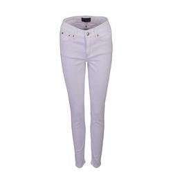 Drykorn Skinny-fit-Jeans Drykorn W32 L32