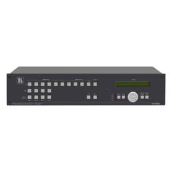 Kramer VP-558 Präsentations-Scaler