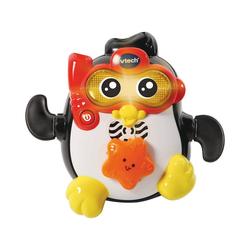 Vtech® Badespaß Paddel-Pinguin Badespielzeug