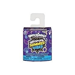 Hatchimals EGG 1 Pack Summer Vibes