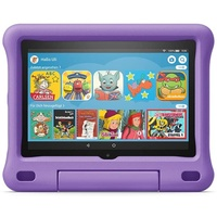 Amazon Fire HD 8,0 Kids Edition 2020 32 GB Wi-Fi violett