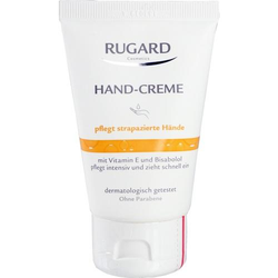 RUGARD Handcreme 50 ml