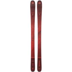 Blizzard - Brahma 88  2021 - Skis - Größe: 189 cm