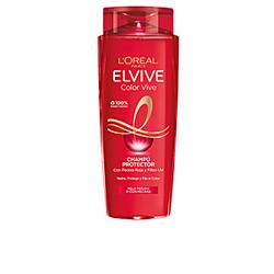 ELVIVE color-vive champú protector 700 ml