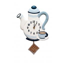 Terrastudio -Kaffeekanne 24cm- 00.2302