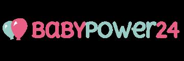 babypower24.de