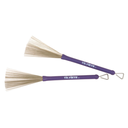 Vic Firth HB Heritage Brushes