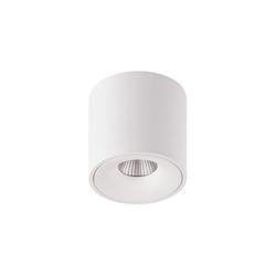 My Light LED-Spot LÜDENSCHEID weiß 399647