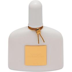 Tom Ford Eau de Parfum White Patchouli