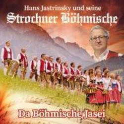 Da Böhmische Jasei