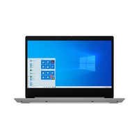 Lenovo IdeaPad 3 14ADA05 81W0009EGE