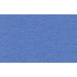 Tonpapier 130g/qm 70x100cm dunkelblau