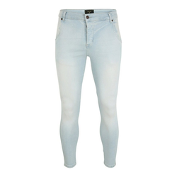 Siksilk Skinny-fit-Jeans XXL (38)