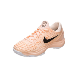 Nike Zoom Cage 3 Tennisschuh 7.5 US - 38.5 EU