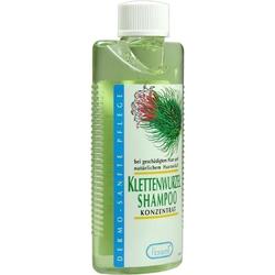 Klettenwurzel Shampoo FLORACELL