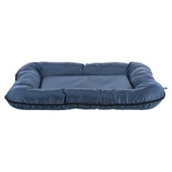 Trixie Vital Kissen Leano blau, Maße: 130 x 100 cm