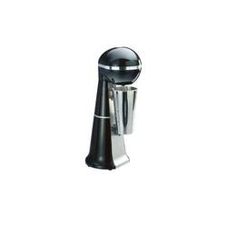 Gastroback Mixer 40172