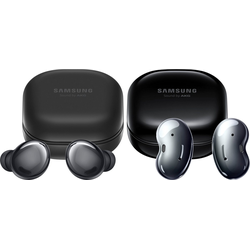 Samsung Set: Buds Pro SM-R190 + Buds Live SM-R180 Headset