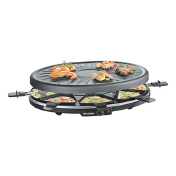 Raclette-Grill RG 2681, SEVERIN