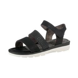 Relife Klassische Sandalen Sandale 38