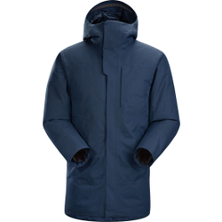 Arc'teryx - Therme Parka Men's Megacosm - Jacken - Größe: M