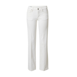 Pepe Jeans Bootcut-Jeans AUBREY 27
