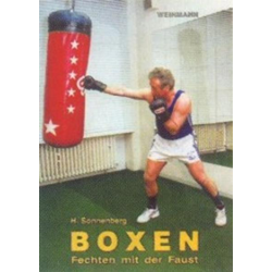 Boxen als Buch von Herbert Sonnenberg