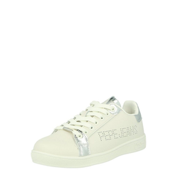Pepe Jeans BROMPTON TOUCH Sneaker 37
