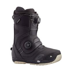 Burton - Photon Step On Black - Herren Snowboard Boots - Größe: 10,5 US
