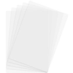 SR-Transferpapier, 5 Blatt, Din A4