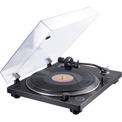 Thomson TT600BT Plattenspieler