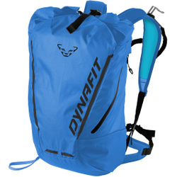 Dynafit - Expedition 30 - Ski / Snowboard Rucksäcke