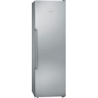 Siemens GS36NAI3P iQ500 silber